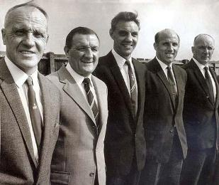 shankly4