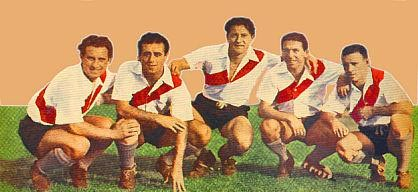 RIVER PLATE9