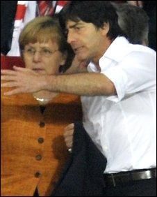 Diário do Euro 11