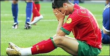 EURO 2004 MOMENTOS MÁGICOS1