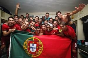 Jogador português não é o futebol português e vice versa 1