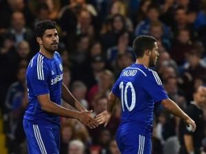 Chelsea novos impérios para conquistar a Europa