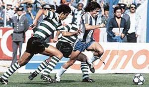 FIGO, BOLA DE OURO 2000