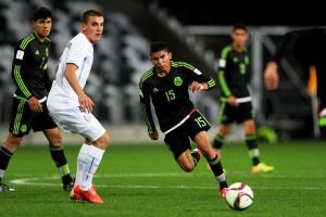 lozano mexico-vs-uruguay-sub-20-1