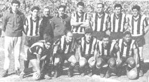 CLUB ATLÉTICO PEÑAROL6