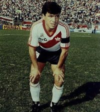 RIVER PLATE7