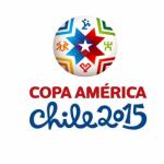 COPA AMÉRICA 2015 DIA 7