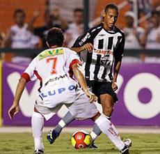 O futebol-arte contra-ataca