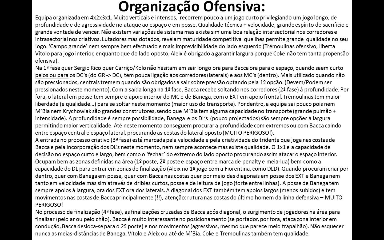 RELATÓRIO SEVILHA
